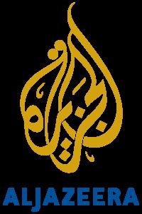 logo-aljazeera