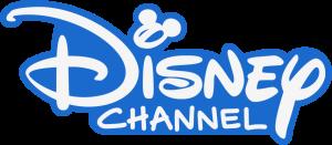 logo-disneychannel