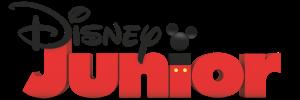 logo-disneyjunior
