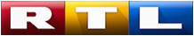 logo-rtltelevision