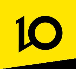 logo-tv10