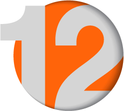 logo-tv12