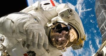 Den 1 februari blir Discovery Channel en HD-kanal