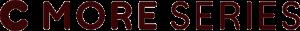 C_More_SERIES_RGB