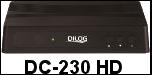 Dilog-DC-230HD