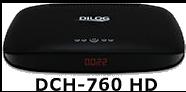 Dilog-DCH-760HD