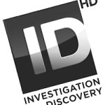 Investigation_discovery_us_hd