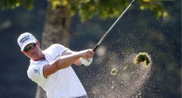 Viasat Golf Card 2016