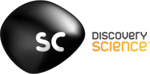logo-discoveryscience