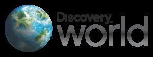 logo-discoveryworld