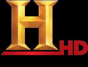 logo-historyhd