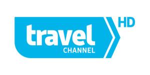 logo-travelchannelhd