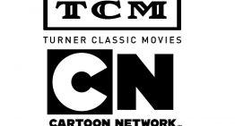 Den 18 augusti upphör TCM/Cartoon i det analoga utbudet