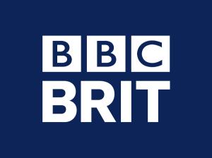 logo-bbcbrit