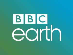 logo-bbcearth