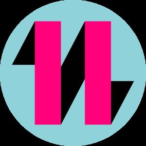 logo-kanal11