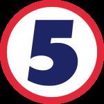 logo-kanal5