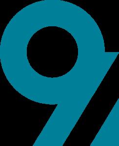logo-kanal9
