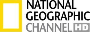 logo-natgeohd