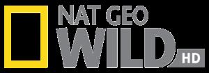 logo-natgeowildhd
