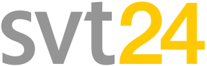 logo-svt24