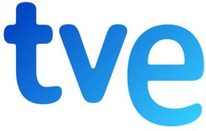 logo-tveinternational