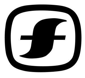 logo-tvfinland