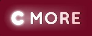 C_More_Film_Series_Logo_Container_RGB