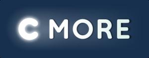 C_More_Sport_Logo_Container_RGB