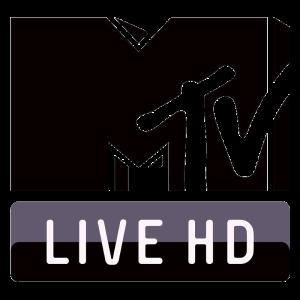 logo-mtvlivehd